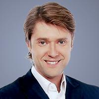 Владимир Ашурков