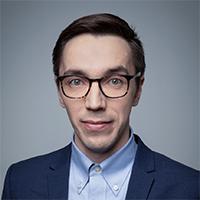 Анатолий Кравченко