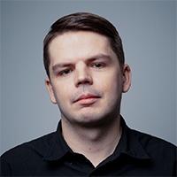 Ян Матвеев