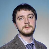 Алексей Молокоедов