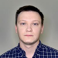 Ярослав Мудряков