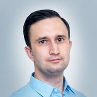 Данил Новиков